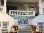 booking platform for b&b in Catania